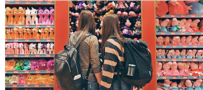 e-commerce-per-una-start-up-vendere-online