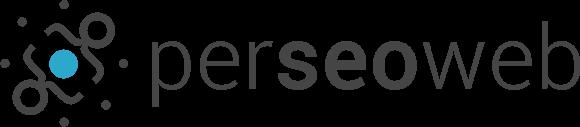 PerSEOweb