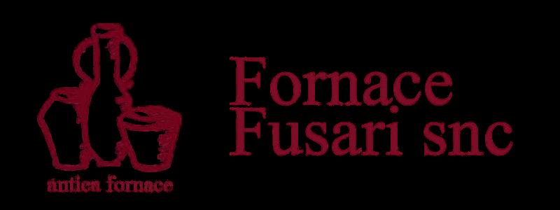 Sito web Fornace Fusari by Perseoweb