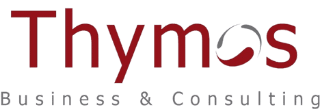 Sito web Thymos Business & Consulting - Perseoweb