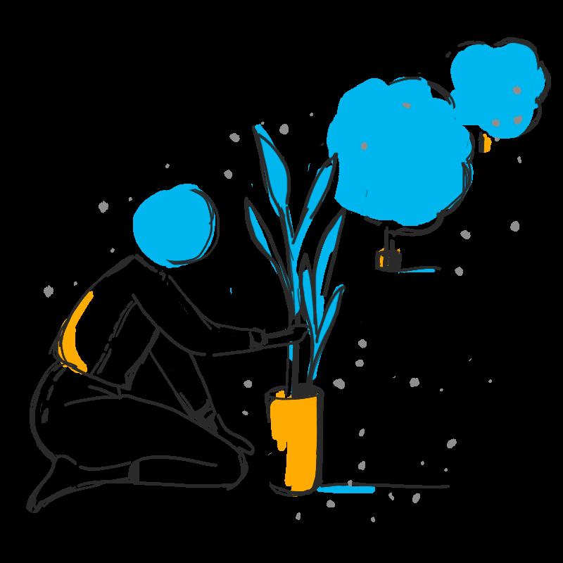 Progettazine e sviluppo siti web e immagine coordinata - Perseoweb