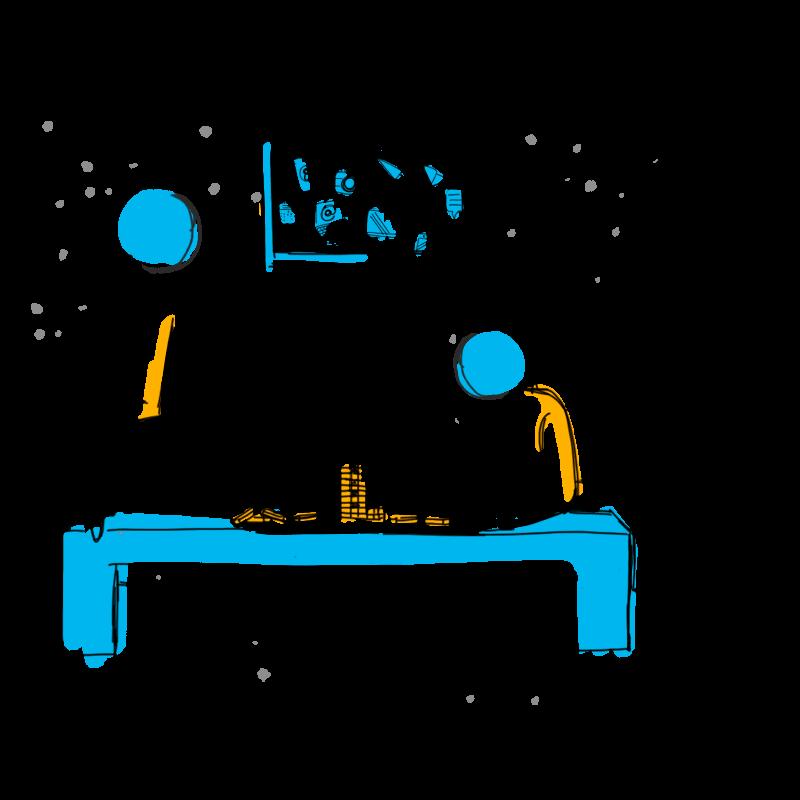 Agenzia di comunicazione per la strategia della tua azienda - Perseoweb
