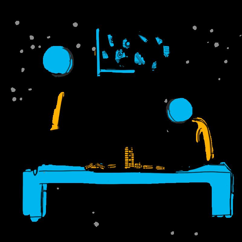 Strategia di comunicazione per aziende - Perseoweb